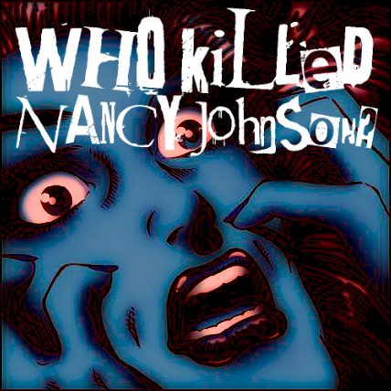 who killed nancy johnson