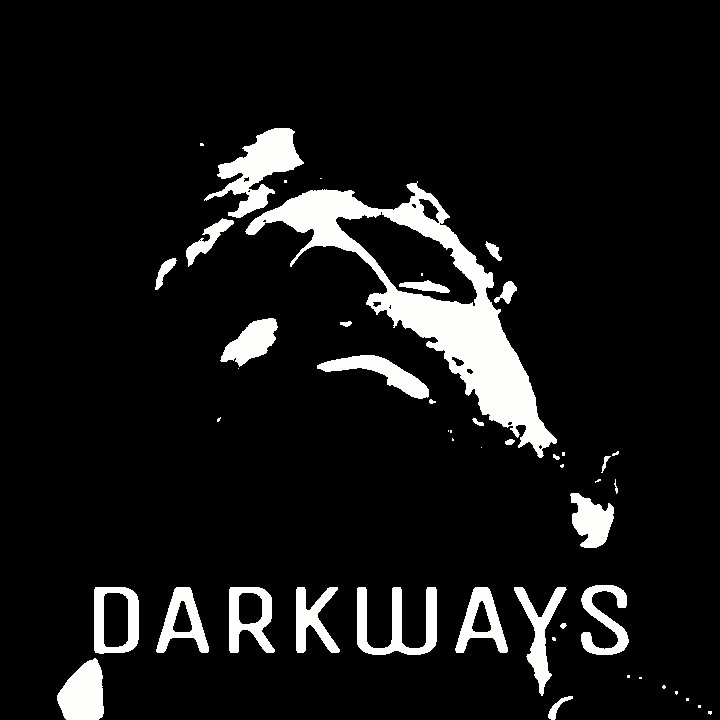 Darkways