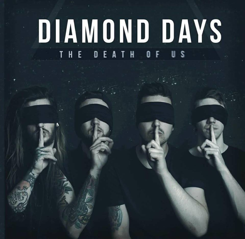 Diamond Days