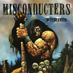 Misconducters