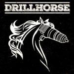 drill horse