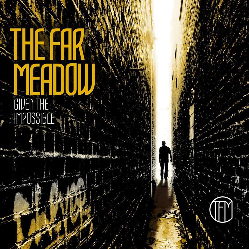 The Far Meadow