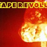 red tape revolution