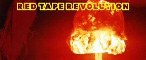 Red Tape Revolution