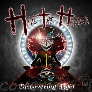 Hail the Hatter