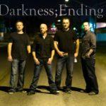 Darkness;Ending