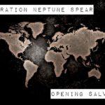 operation neptune spear