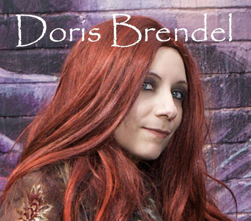 Doris Brendel