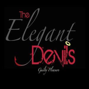 The Elegant Devils