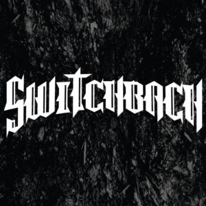 SwitchbacH