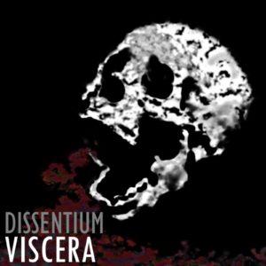 Dissentium