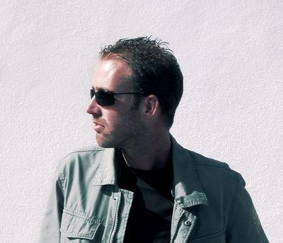 Klaus Passegger