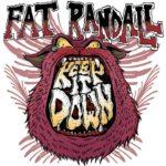 Fat Randall