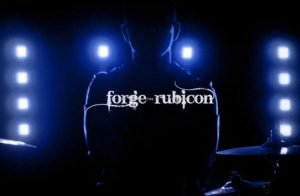 Forge The Rubicon