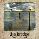 The Bridge - Debut