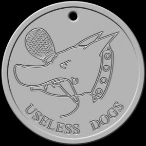 Useless Dogs