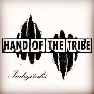 Hand of the Tribe
