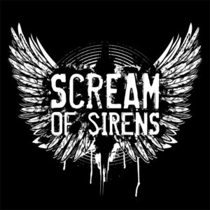 Scream of Sirens