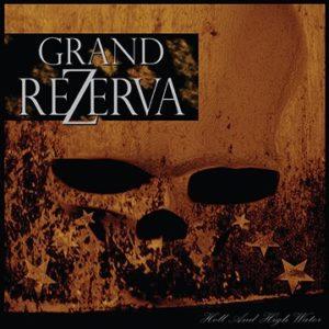 Grand Rezerva
