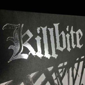 Killbite