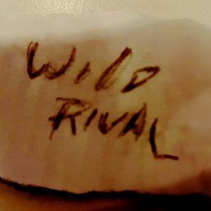 Wild Rival