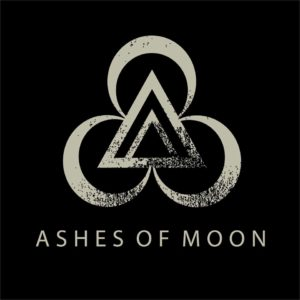 Ashes of Moon