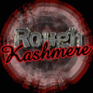 Rough Kashmere