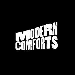 Modern Comforts