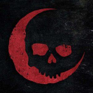 Blood Moon Bandits