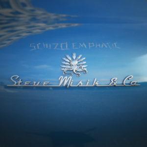 Steve Misik & Co