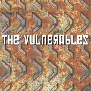 The Vulnerables