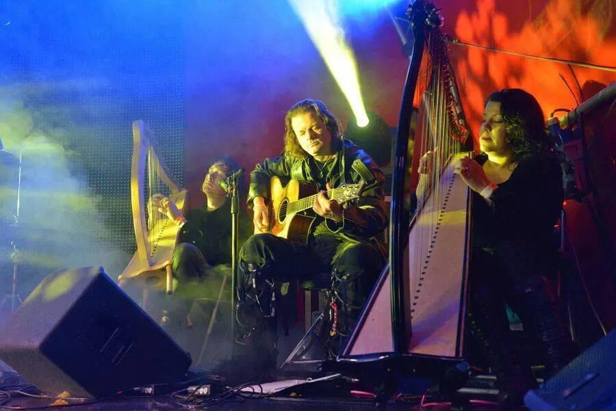 Schrodinger's Strings