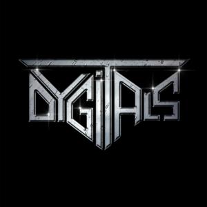 Dygitals