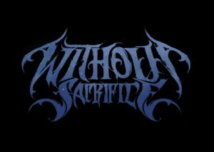 Without Sacrifice