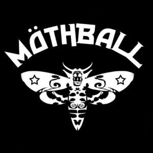 Möthball