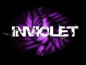 Inviolet
