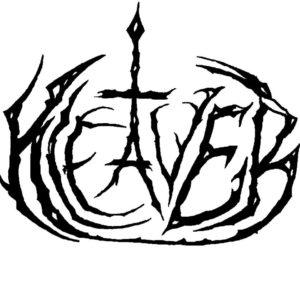 Kleaver