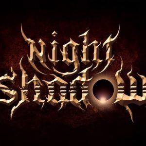 Nightshadow