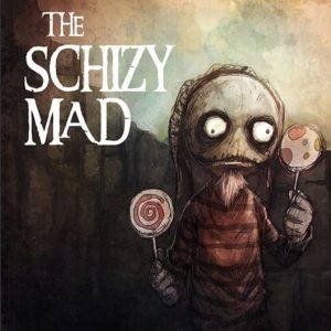 The Schizy Mad Band