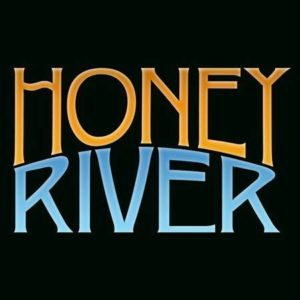 Honey River Interview with Joey Sykes