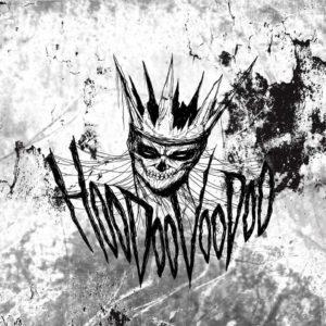 Hoodoo Voodoo