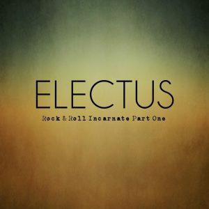 ELECTUS