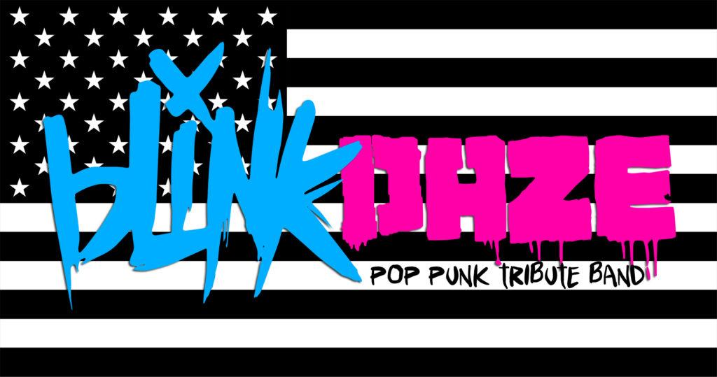 Blink Daze