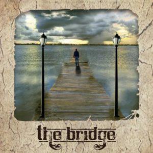 The Bridge Interview English