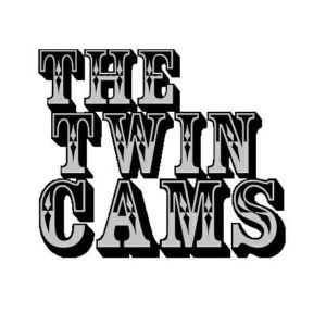 The Twin Cams