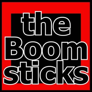 The Boomsticks Interview