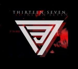 Thirteen – Seven