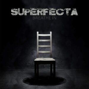 Superfecta