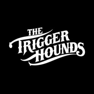 The Trigger Hounds