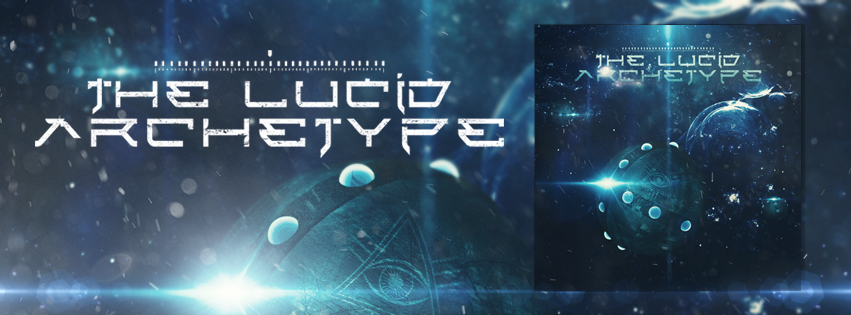 The Lucid Archetype